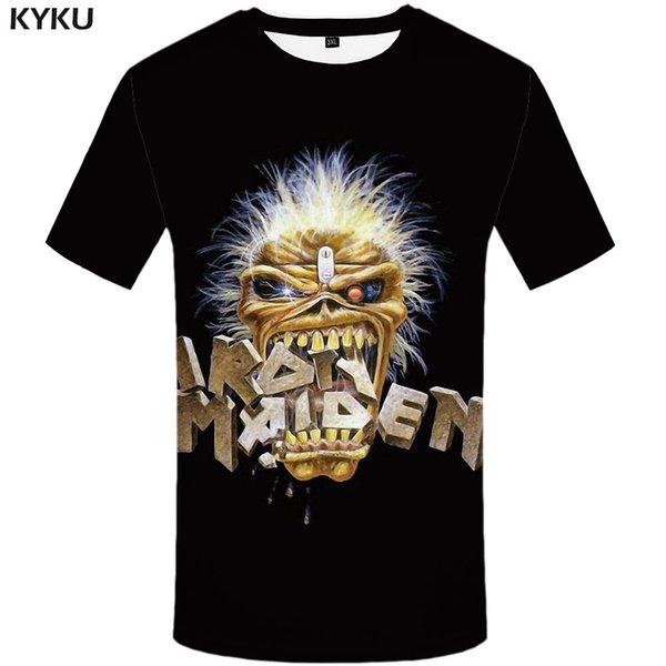 3d t shirt 11