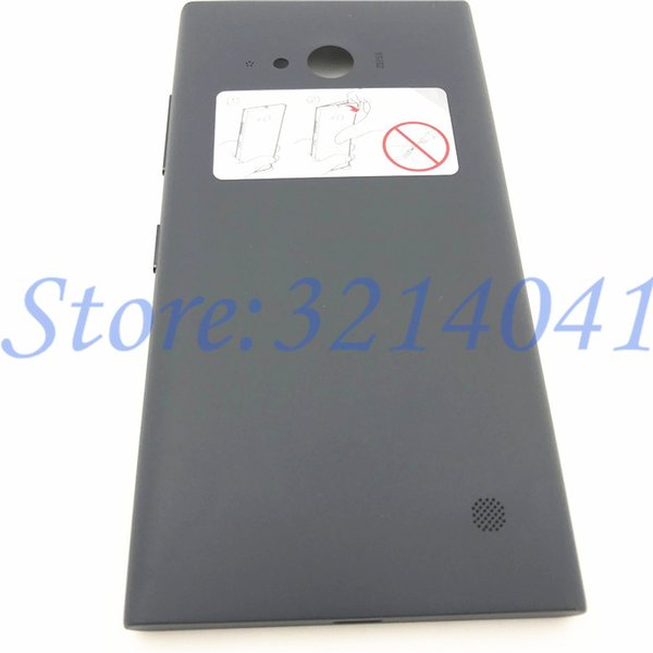 separation shoes 21c27 20ef4 2019 Original Battery Back Cover Repair Parts ForLumia 730 735 Battery  Cover Case Back Housing With NFC From Eaton, $40.09 | DHgate.Com