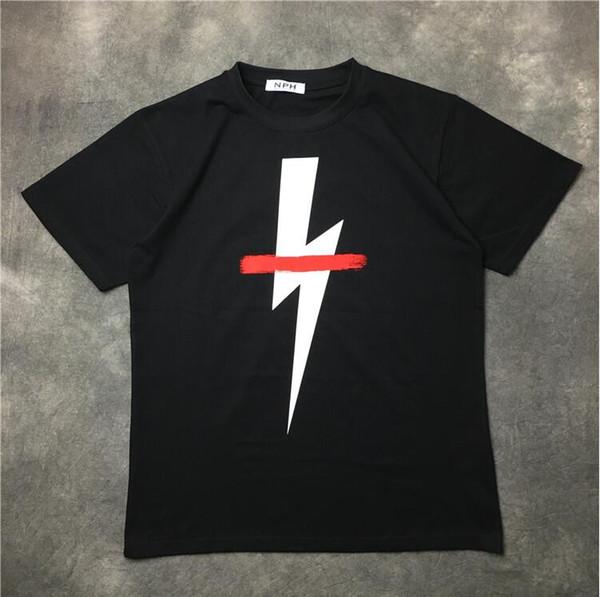 2018 casual mens diamond design tshirts top quality fashion short sleeve men's t-shirt tnc23