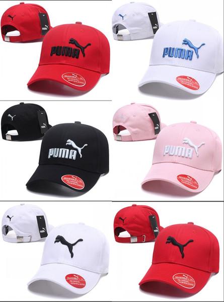 Новые 2018 регулируемая Gorras Snapback бейсболки хип-хоп козырек шляпы для мужчин женщин