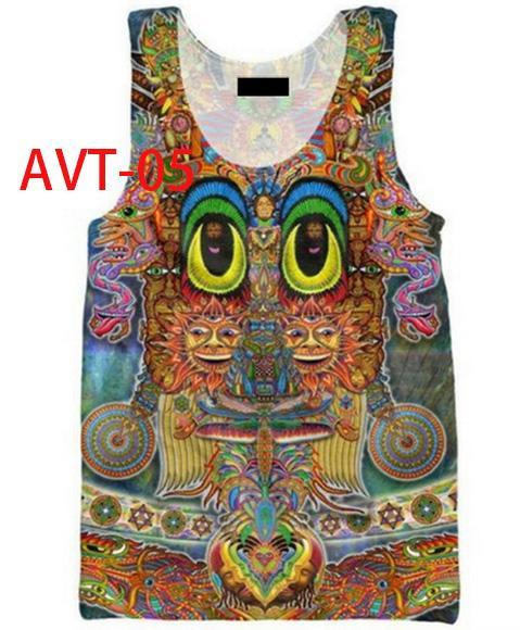 ATV-05