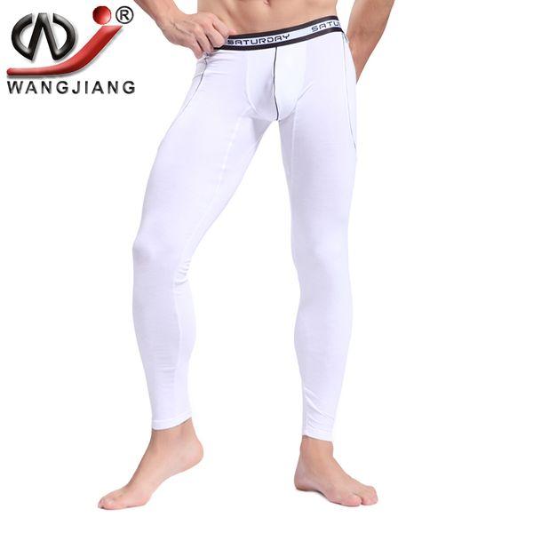 Warm Pants Leggings
