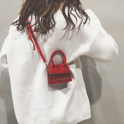 mini-rojo