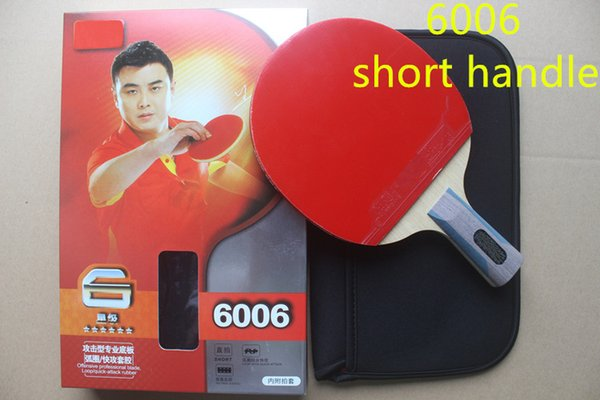 6006 short handle