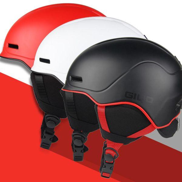 Capacete de Ensaio de Tempo de corrida com Óculos Ultra-leves Capacetes de Lente de Bicicleta Profissional Unissex Adulto Bicicleta Calor Capacete Respirável