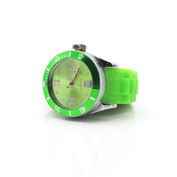 Wrist Watch Herb Grinder Metal Alloy Smoking Crusher Real Watch dry Spice Hand Muller Herbal Grinder