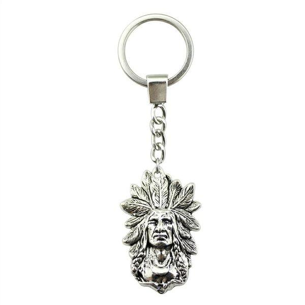 Portachiavi Portachiavi Donna Portachiavi Coppia Chiave Portachiavi per chiavi indiano 58x35mm