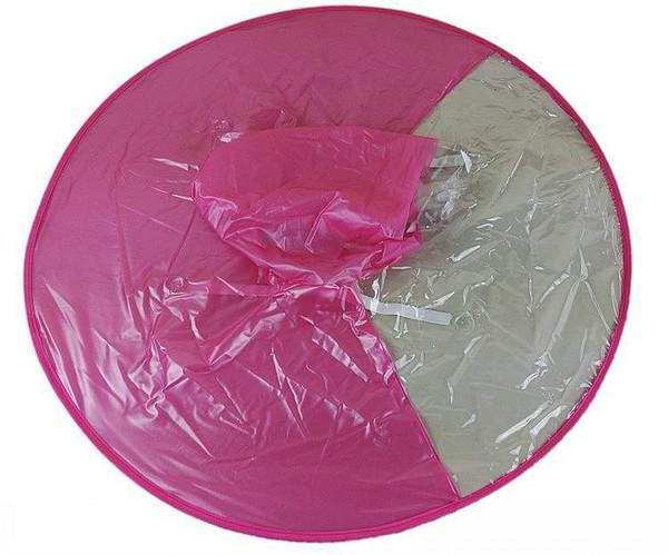 Pink(pig)