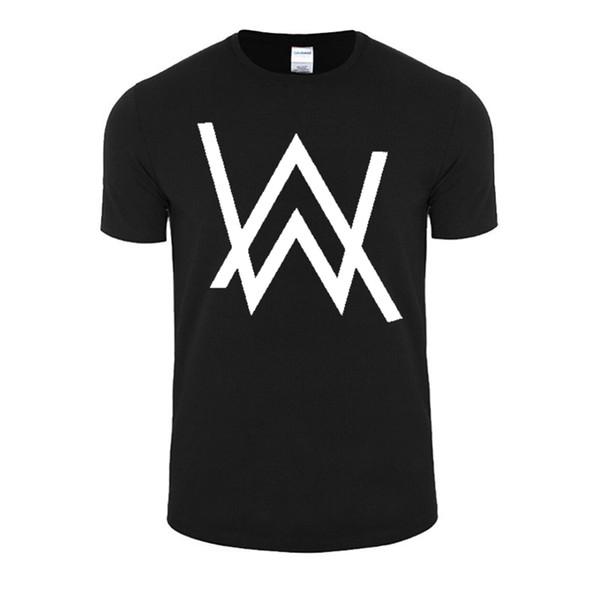 2018 New Fashion Trendy T-shirts Sports Print Mens Short Sleeve Fashion T shirts For Men Cotton Tees