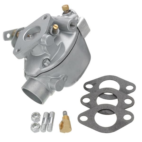 best selling 1 Set Carburetor For Massey Ferguson TO35 35 40 50 F40 50 135 150 202 204