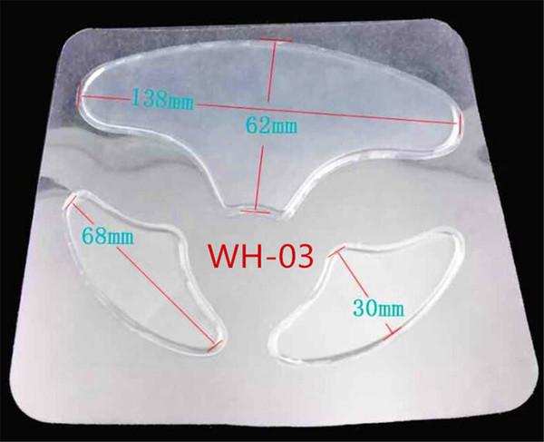 WH-03