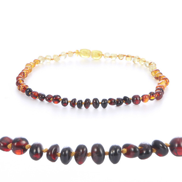 style 7 12cm Baby Bracelet