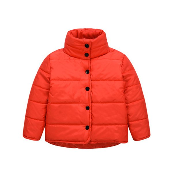 choose official super quality cheap 2 9 Year Baby Boys Girls Winter Coat Toddler Down Children Clothing Parkas  Jacket Kids Next Autumn Outerwear Casual Casaco Coats One Kid Reversible ...