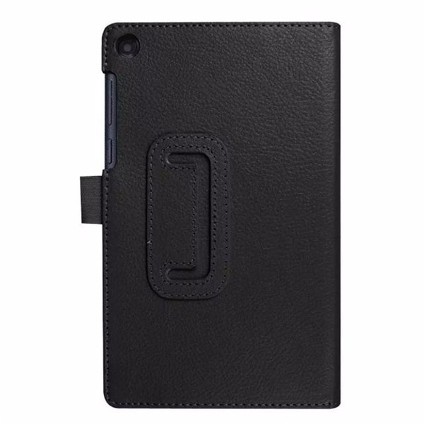 Ultra-thin litchi pattern case For Lenovo Tab 3 7.0 730 730F 730M 730X 7 inch tablet Leather Stand funda case