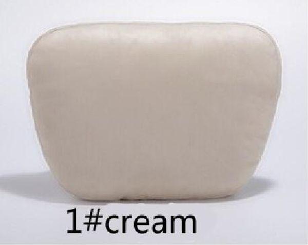 1 crème