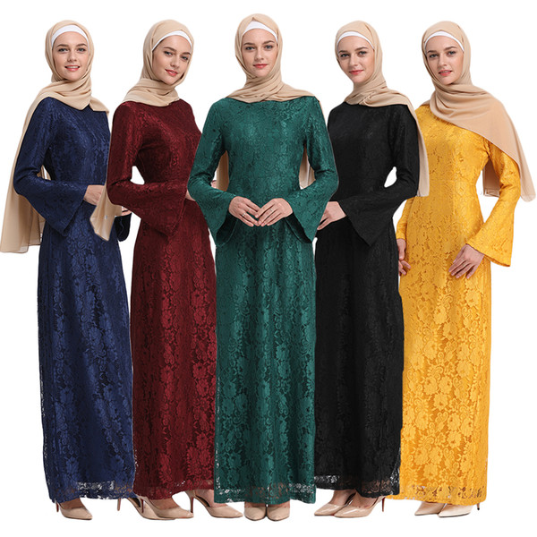 wholesale modest clothing uk wholesale modest clothing supplier