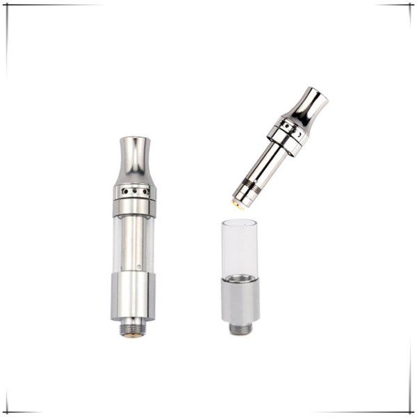 Empty Vape Pen Cartridge Amigo Liberty V9 Ceramic Coil Vaporizer Pen  Cartridges For Max C5 VMOD 510 Thread Battery Best Atomizer E Cig Best E  Cig