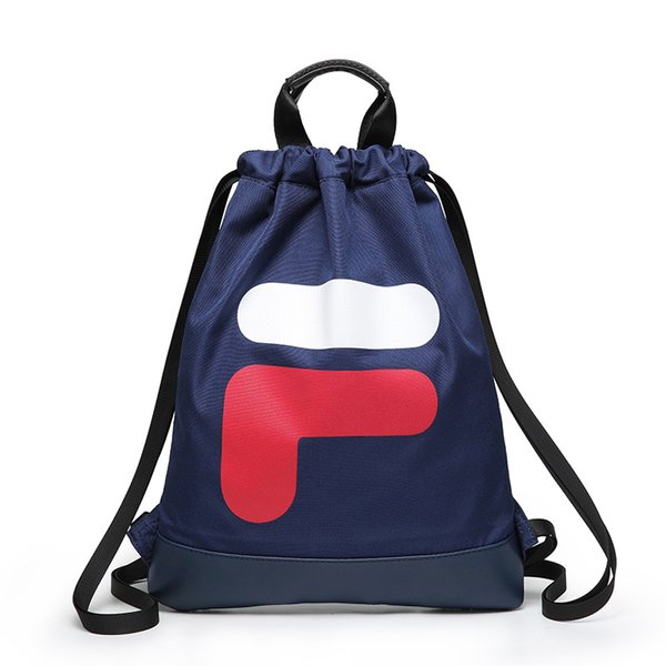 3ea0bcaf5c53 2018 Повседневная женская повседневная рюкзак Сумки Модные брендовые сумки  на ремне Сумки женские Trapeze Women Hand