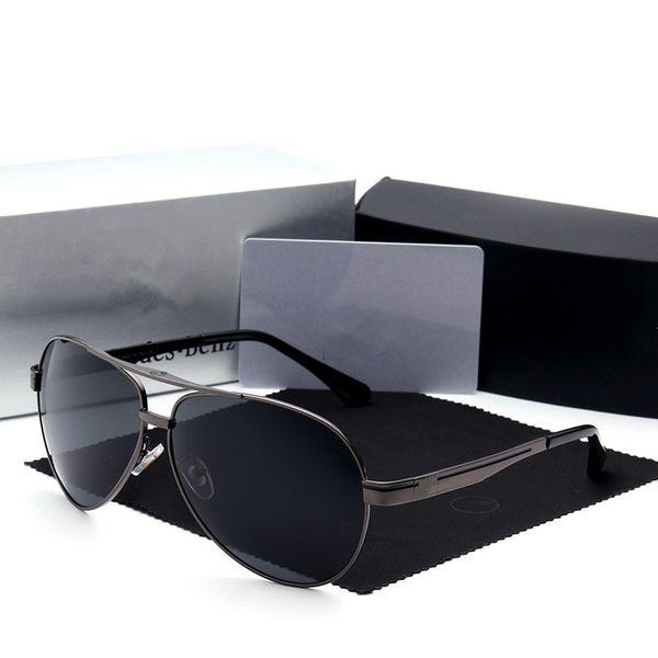 Cubojue 145mm Oversized Mens Sunglasses Brand Aviation Reflective Sun Glasses for Man Driving Sunglass Male Pilot Frog Blue 2019