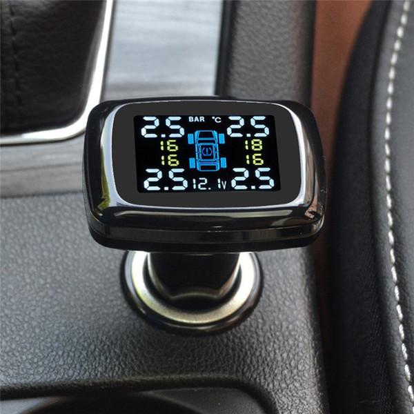 2/x Barra de sujeci/ón para furgonetas y Sprinter 1700/ /2.070/mm