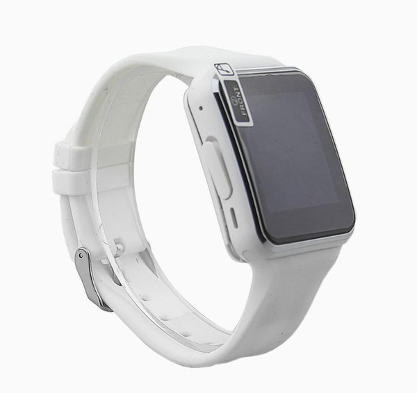 Smartwatch Curved Screen X6 Smart watch bracelet Phone with SIM TF Card Slot with Camera for Samsung android smartwatch 2018