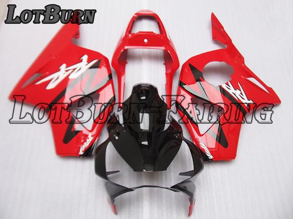 Moto Injection Molding Motorcycle Fairing Kit Fit For Honda CBR900RR CBR 900 RR 954 2002 2003 02 03 Bodywork Fairings Custom Made C208