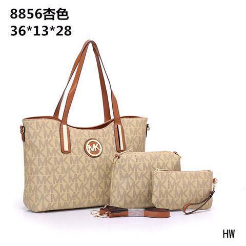 2019 Free shipping !!! GOOD price womens big shoulder tote bags 8861MK #8856MK Drop ship