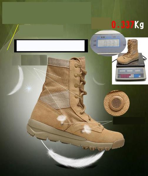 Luftdurchlässigkeitmountaineerstiefel Bootsstiefel Großhandel Outdoor Martin StiefelSommerstiefelKindermotorradschuheHohe Bootshiking Von rdtsCBhQx
