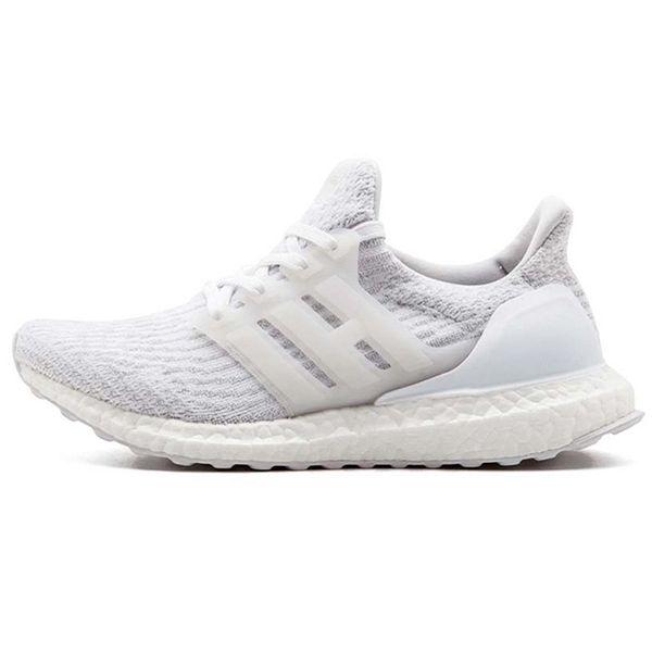 3.0 blanc