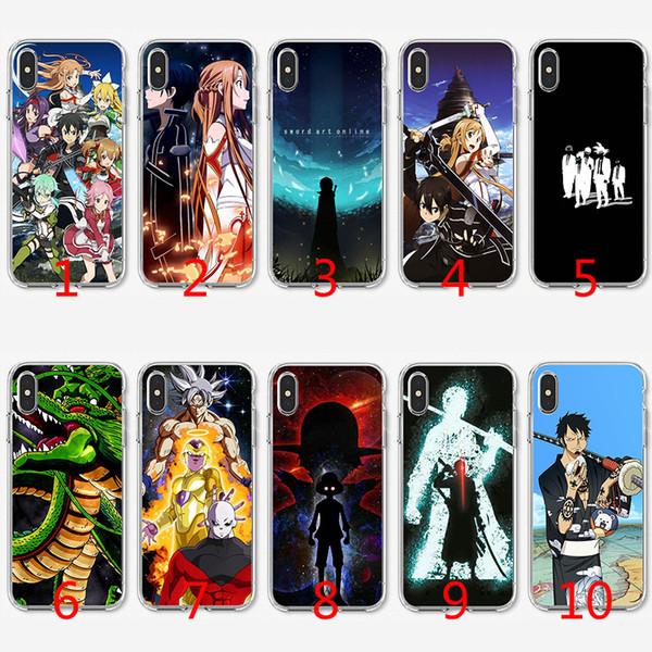 coque iphone 6 epee