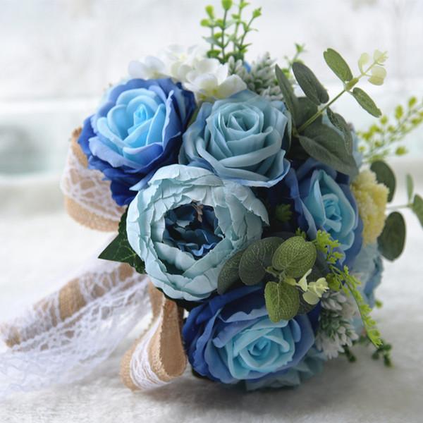 Farbe:Blau