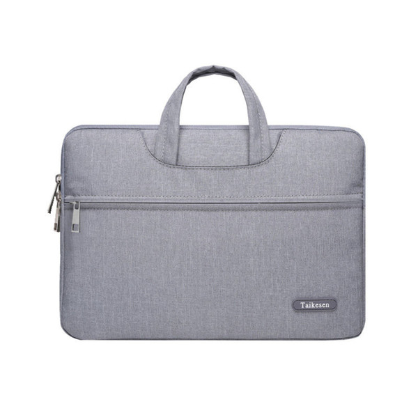 Computer Bag Laptop Notebook Carry Case Handle Pouch 11 12 13 14 15 inch For Macbook Lenovo Asus
