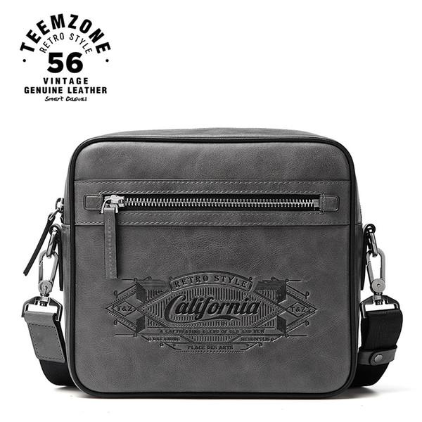 Acheter Bag Bandoulière Crossbody California Style Hommes Teemzone Messenger Sacs Sac À Ipad T8002 Casual Business 45 Unique Loisirs De86 ywP0mNnOv8