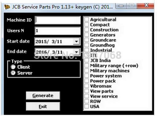 Canon service tool v4905 keygen | RESET CANON ST v 4905 Unlimited
