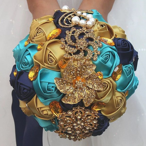 tiffany+gold+royal