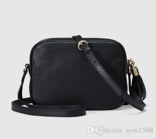 Vente chaude mode femmes Marque desinger handbag sac en cuir de haute qualité mode sacs à bandoulière de luxe sac à bandoulière sac à bandoulière Sacs fourre-tout.