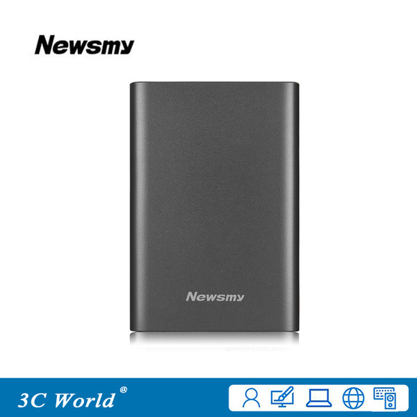 Newsmy 2.5