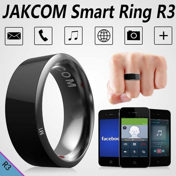 JAKCOM R3 Smart Ring Hot Sale in Smart Home Security System like hunting scopes zamak 5 price passat b8