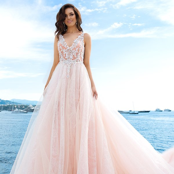 New Luxury Formal party dress graduation ladies evening gown for matured women Sexy Evening DressPackaging DetailsThis Sexy Prom Tube Dress