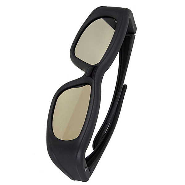 Universal 3D Active Shutter Glasses (Bluetooth) For Sony//Sharp/Toshiba/Mitsubishi/Samsung 3DTV