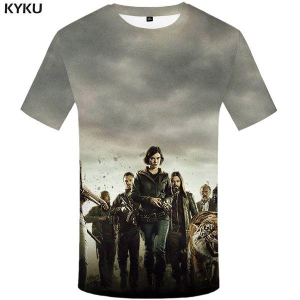 3d t shirt 08