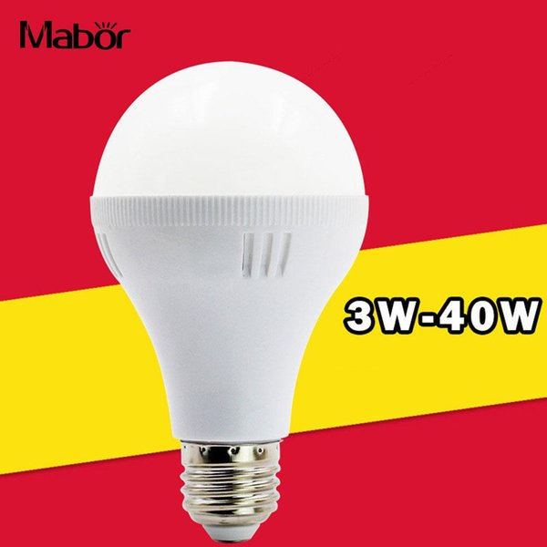 Durable Smart Light Bulb Led Bulb With Hook 800lm Pc Acrylic Household Accessory Home Room Lighting Fixture Indoor Outdoor Led Candle Bulbs H11 Led