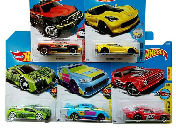 The latest batch of car model toys, hot little sports car series, simulation model alloy car, pocket toy series!8p8N8M