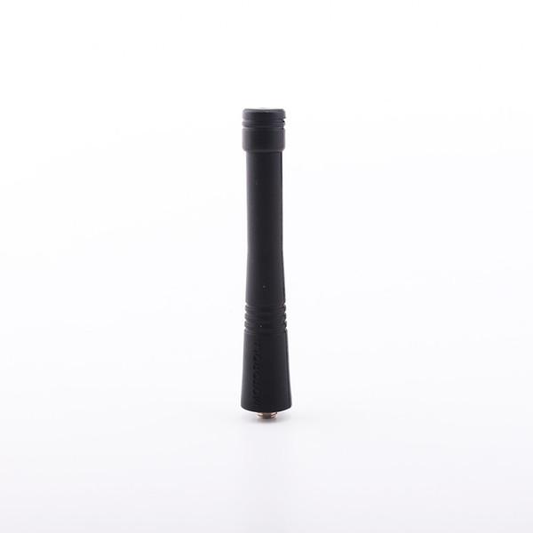 5* VHF Antenna for Motorola CP200 GP140 GP280 EP450 SP10 PRO7150 RADIO