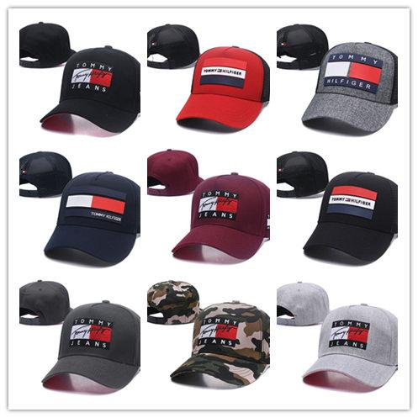 2018 classic Golf Curved Visor hats Los Angeles Kings Vintage Snapback cap  Men s Sport last LK dad hat high quality Baseball Adjustable Caps b34c2aa61cdd