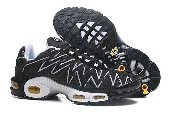 Hombres Zapatos 04