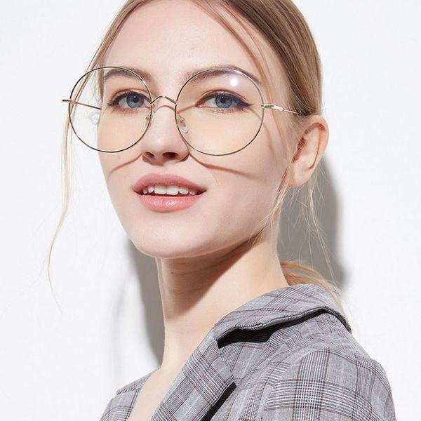 Compre Gafas De Diseñador De Marca De Lujo Para Mujeres Marcos ...