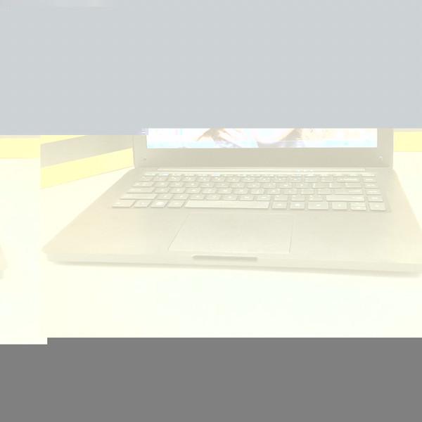 cheap In-tel J1900 windows 7/8/10 13.3inch laptop notebook 4G+128GB SSD Quad core USB3.0 USB2.0 PC computer WCDMA 3G HDMI tablet