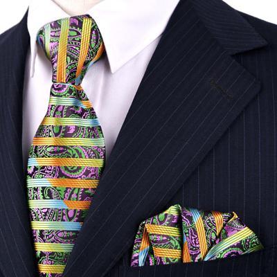 Tie Sets