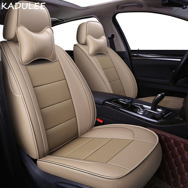 Groovy Wholesale Custom Leather Car Seat Covers Set For Acura All Models Mdx Rdx Zdx Rl Tl Ilx Tlx Cdx Car Accessories Auto Sticker Camo Seat Covers For Spiritservingveterans Wood Chair Design Ideas Spiritservingveteransorg